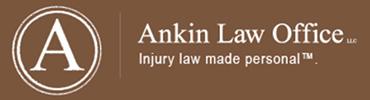 ankin-logo