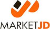 mjd logo