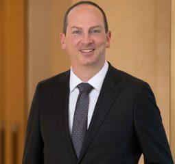 Franklin D. Rosenblatt